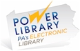 site_powerlibrary