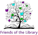 friends-of-the-library